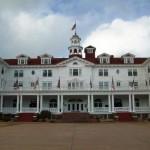 Stanley Hotel Ghost Investigation (02/08/10)