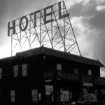 Ghost Investigation: Hand Hotel, Fairplay Co.