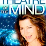 "My Interview on ""Theatre of the Mind"""