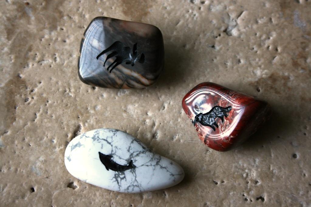 rock_samples