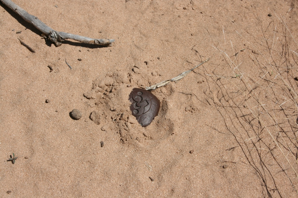 roswell_rock_sand