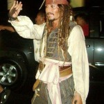 Pirates of the Caribbean… and the Mythology Which Surrounded Them.