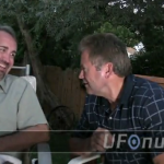 UFOnut.com – Episode 003, Part 1: Stan Romanek Interview