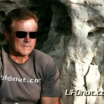UFOnut.com – Episode 007: Ute Valley Rock Face