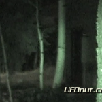 UFOnut.com – Episode 008: Bailey Bigfoot Investigation
