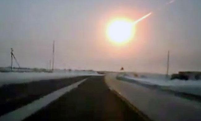 meteor_russia