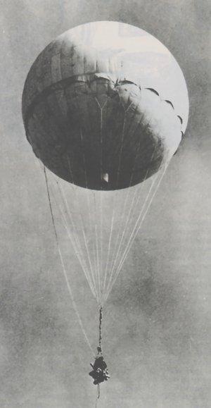 japanese_balloon_bomb