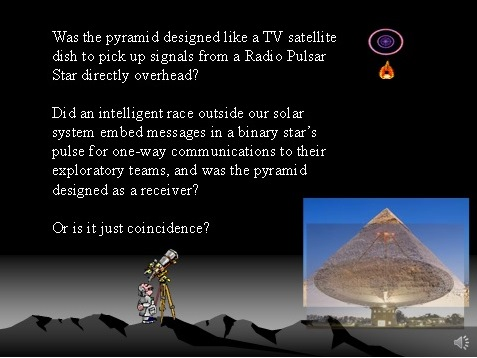 piramid3