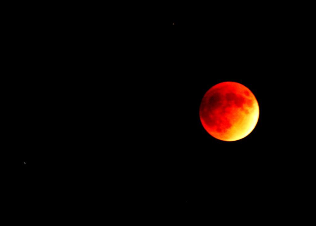 blood_moon3