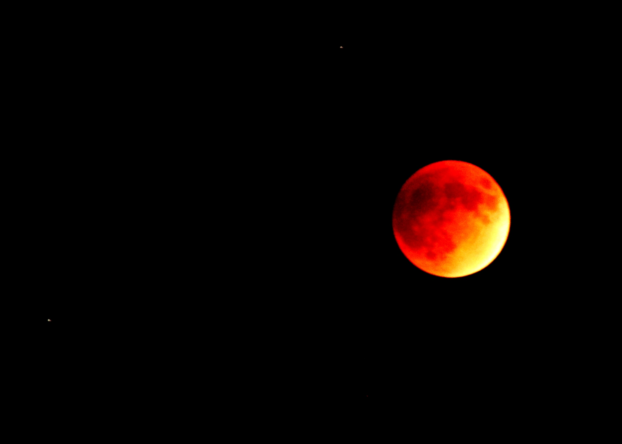 blood_moon3