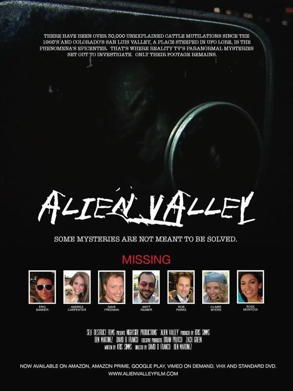 Alien_Valley_poster