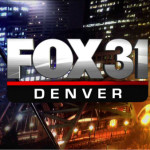 Fox 31 Denver Covers My Recent Cattle Mutilation Investigation